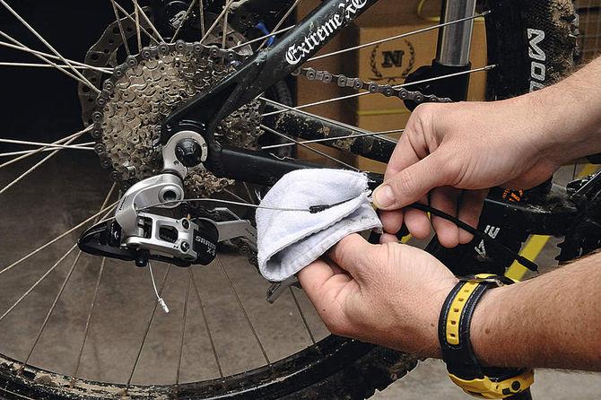 Велосипед петух своими руками 63