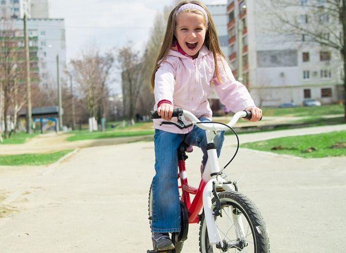 Знакомства для совместного катания на велосипеде comzap знакомства